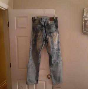 Jordan Craig Legacy Edition Jeans